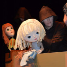 <i>KOPCIUSZEK</i>, Śląski Teatr Lalki i Aktora Ateneum, Katowice